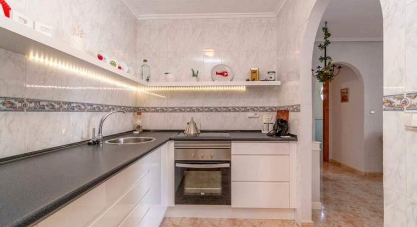 14498 townhouse for sale in torrevieja 244710 large