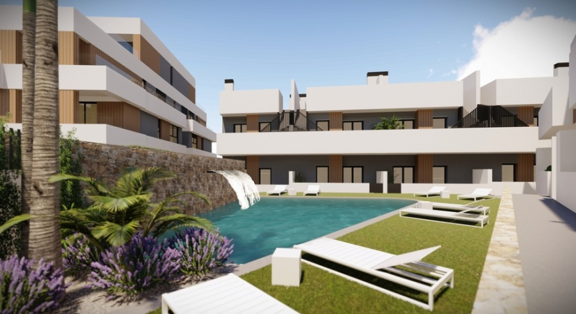18161 apartment for sale in san javier 315567 large