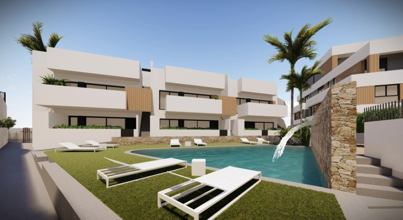 18161 apartment for sale in san javier 315568 large
