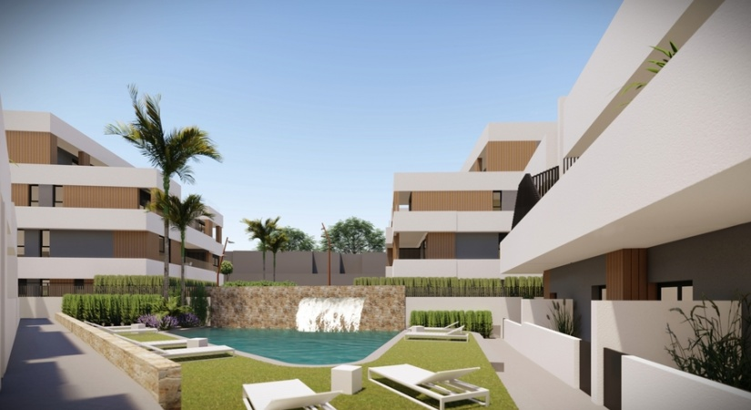18161 apartment for sale in san javier 315569 large