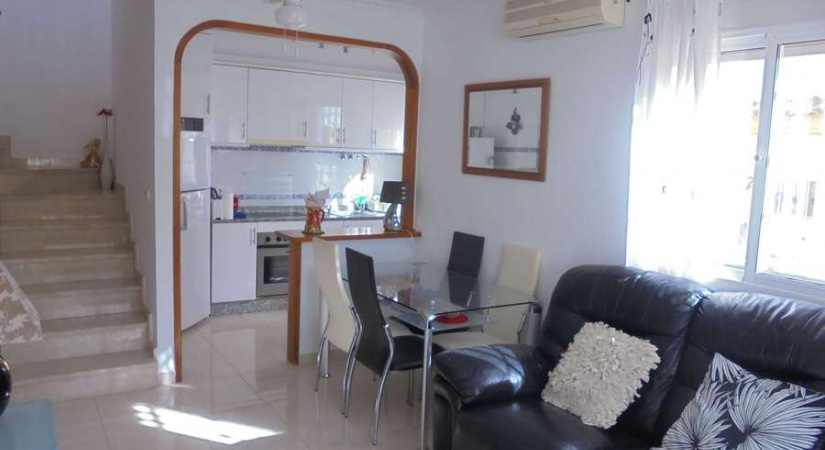 14778 terraced property for sale in playa flamenca 251175 large