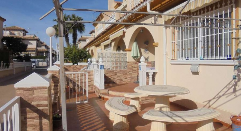 14778 terraced property for sale in playa flamenca 251179 large