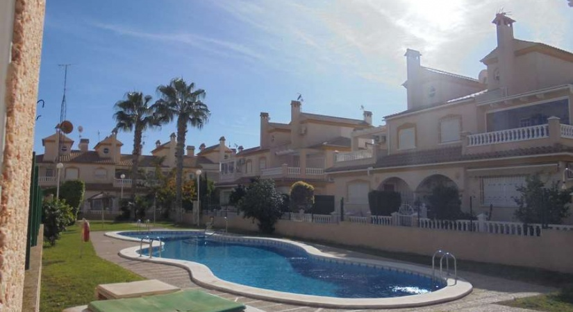 14778 terraced property for sale in playa flamenca 251180 large