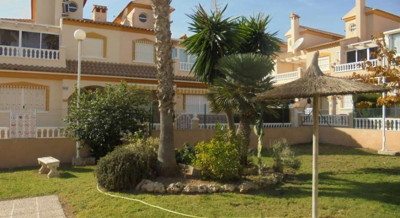 14778 terraced property for sale in playa flamenca 251181 large
