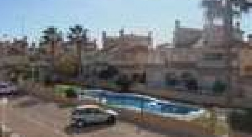 14778 terraced property for sale in playa flamenca 251166 thumb