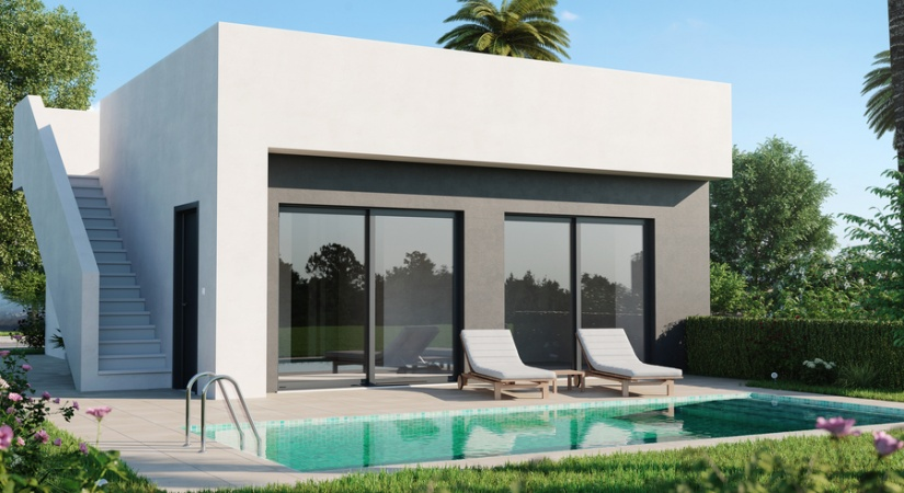14916 villa for sale in murcia 254670 large